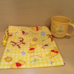 cup_bag
