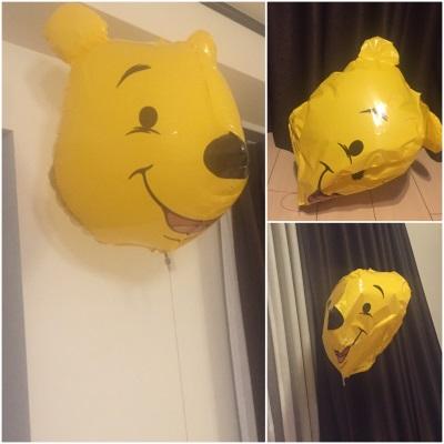 pooh_balloon