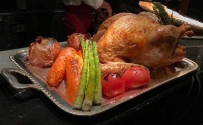 thanksgiving_2016_07